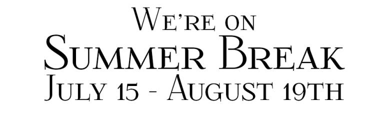summer_break